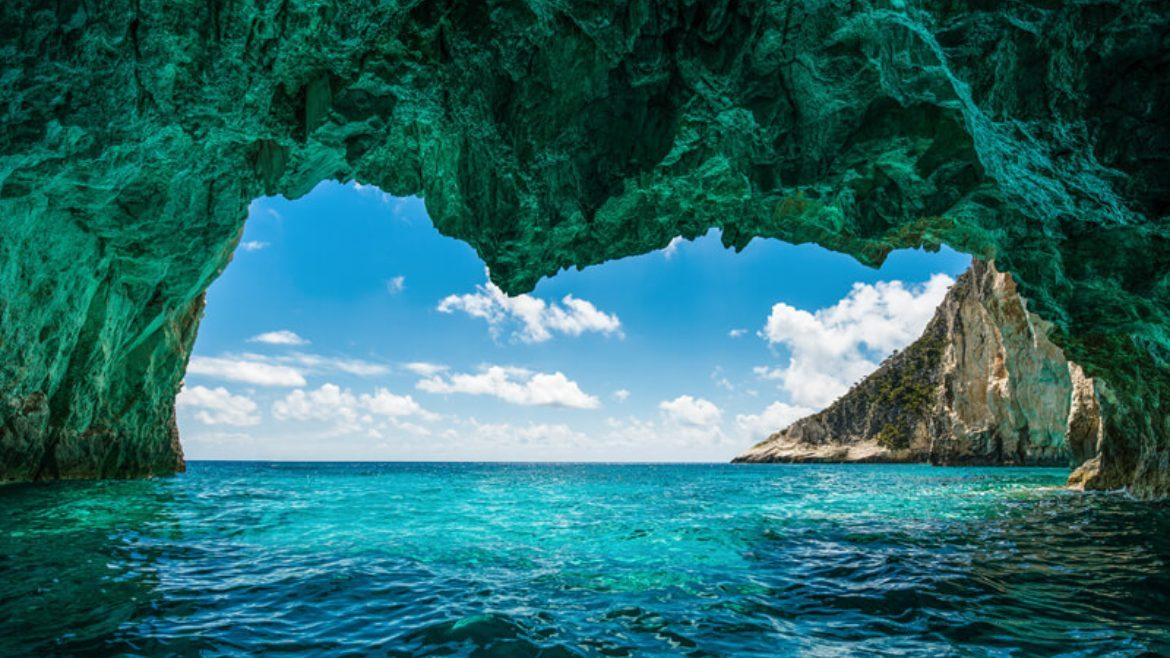 Zante-Car-Hire-Keri-Caves